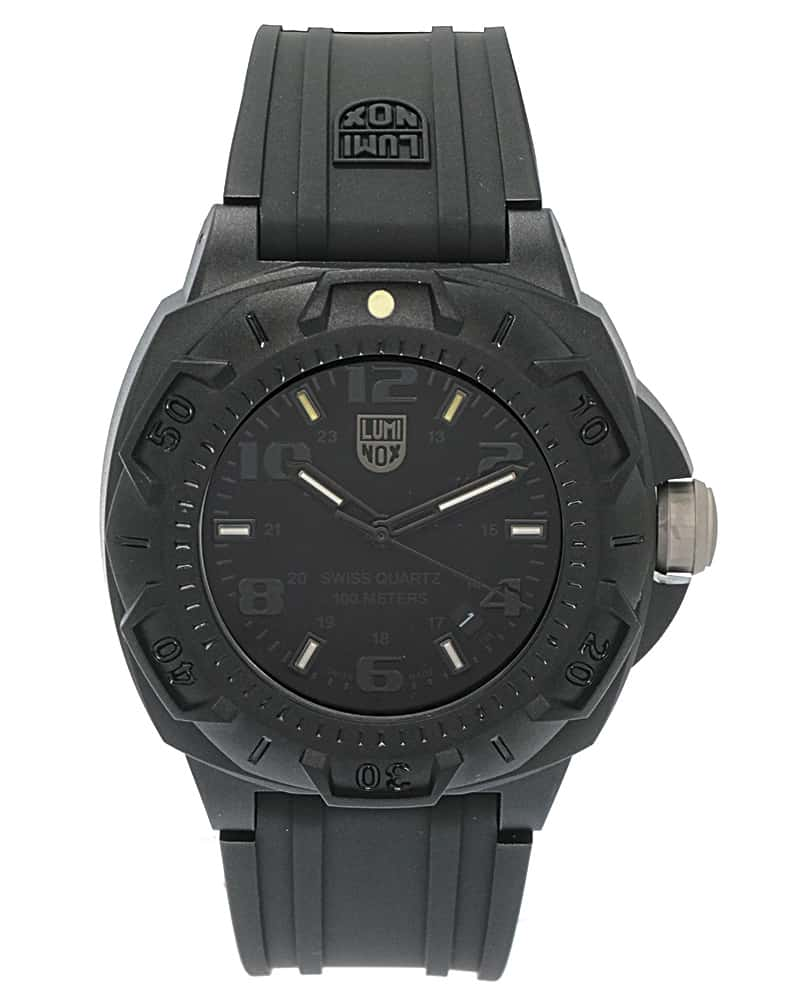 Luminox Sentry Quartz Men's Watch XL.0201.BO