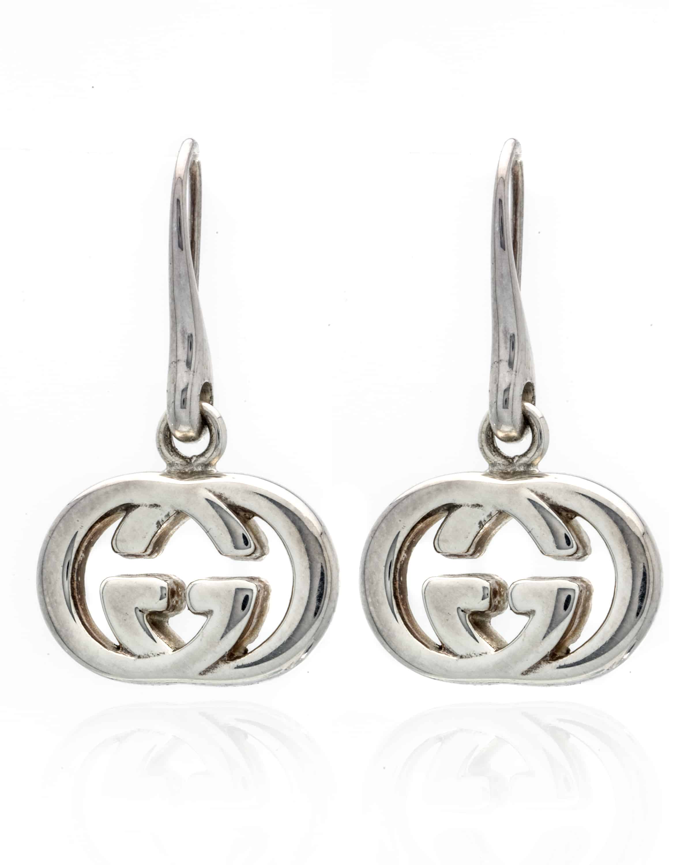 8198999e856 ... Silver Drop Earrings YBD22332100100U. Sale! YBD22332100100U A   YBD22332100100U C  YBD22332100100U B. YBD22332100100U A