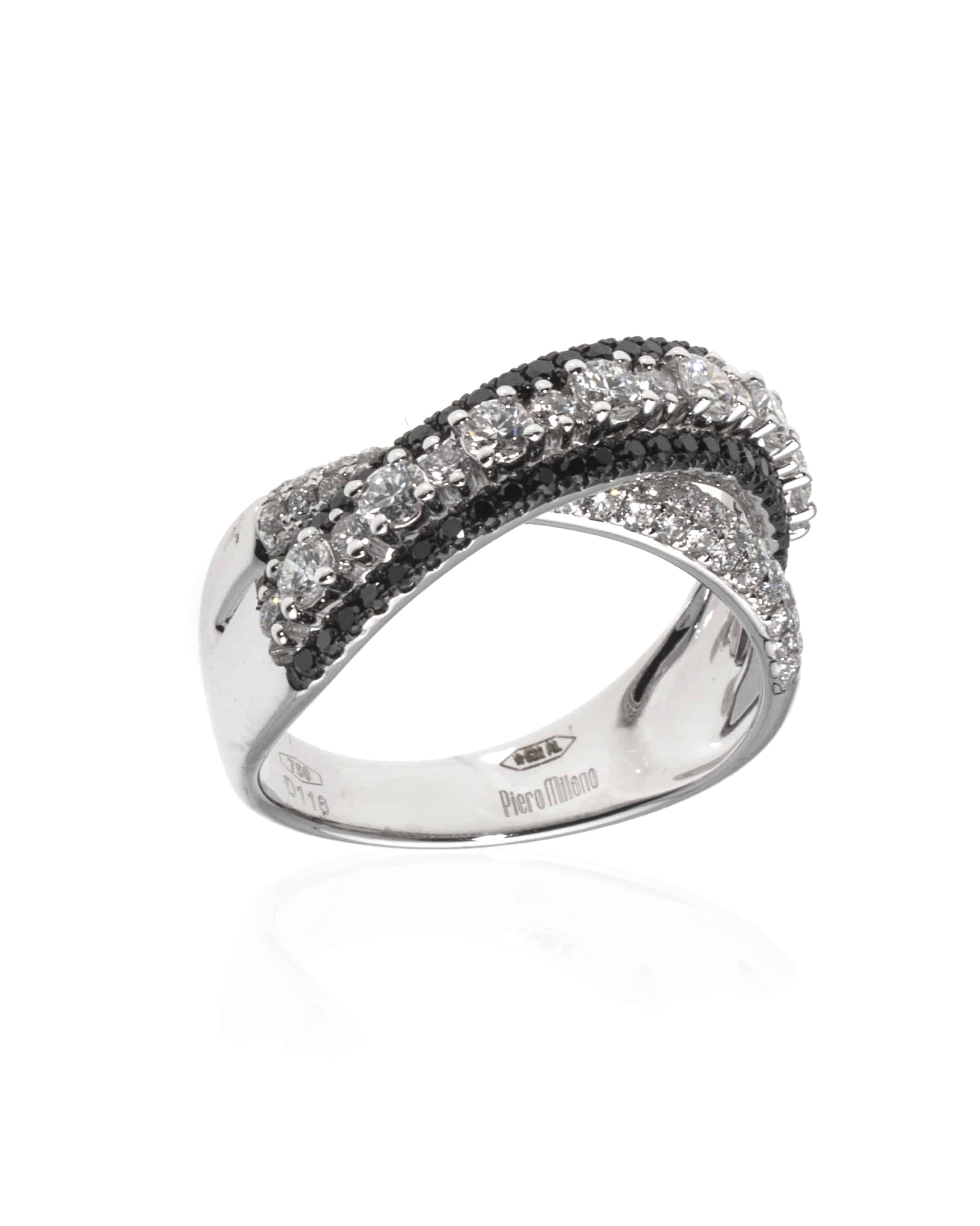 9b437f264 ShopWorn Rings | Luxury Discounted Jewelry | ShopWorn.com