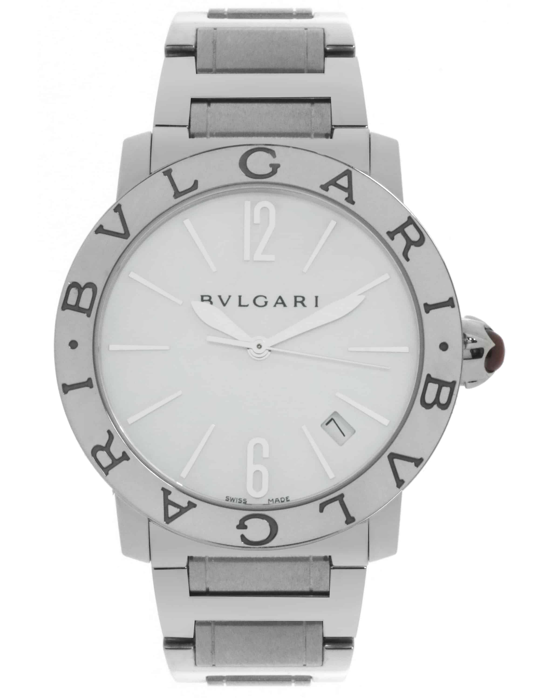 be95c60687edc Women's Watches | Store Display Luxury Women's Watches | ShopWorn