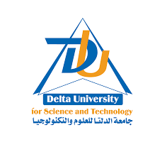 Delta University for Science and Technology DU