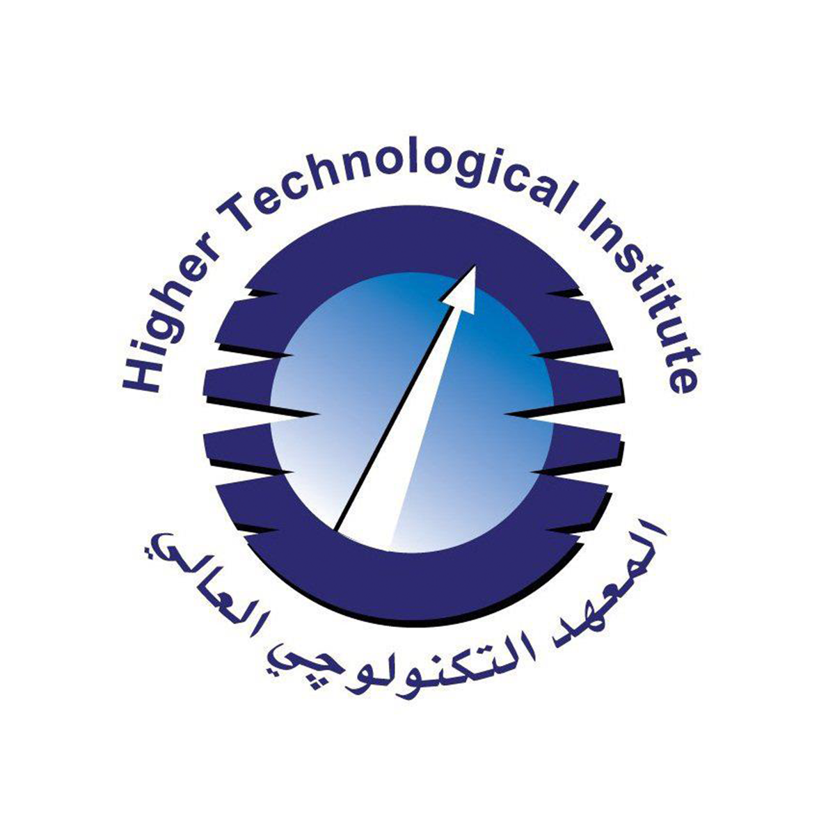 Higher Technological Institute - 6th of October Branch HTI
