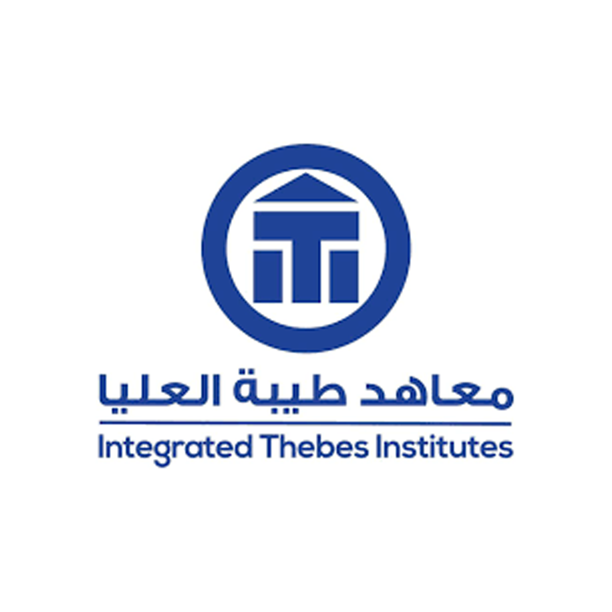 Thebes Higher Institute for Computer and Administrative Sciences - Maadi, Cairo