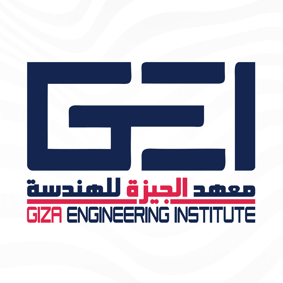 Giza Higher Institute of Engineering and Technology - Tomah