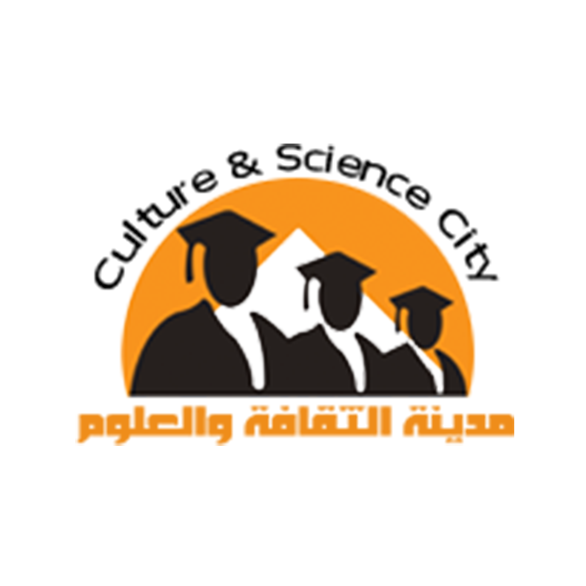 Higher Institute of Managerial Sciences - 6th of October