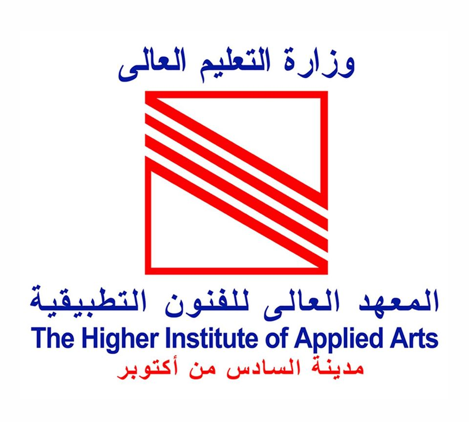 Higher Institute of Applied Arts