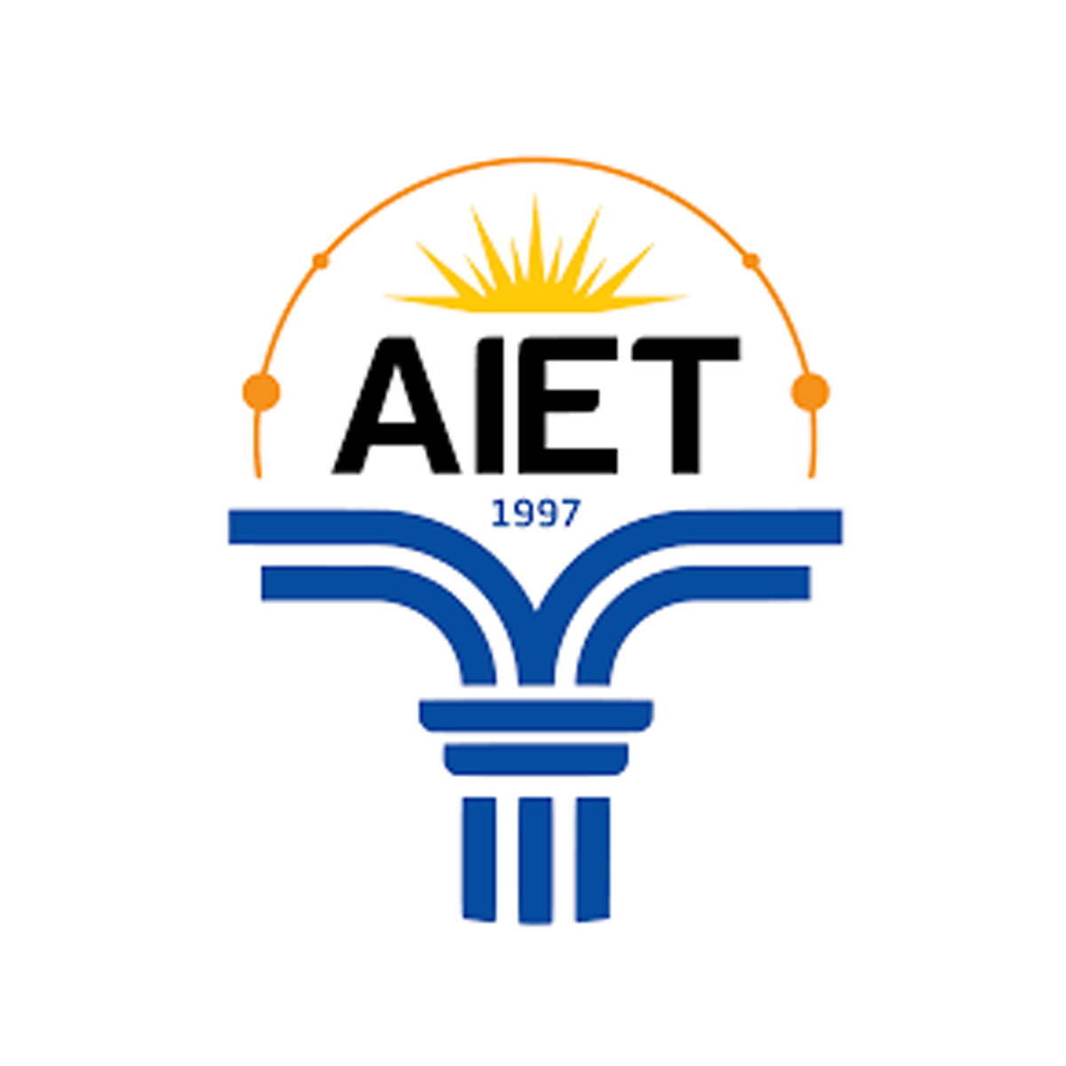 Alexandria Higher Institute of Engineering and Technology AIET