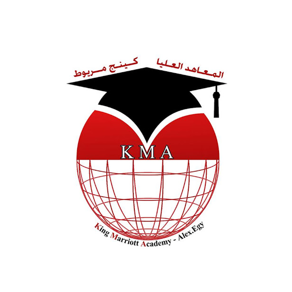 Higher Institute of Engineering and Technology - King Mariout