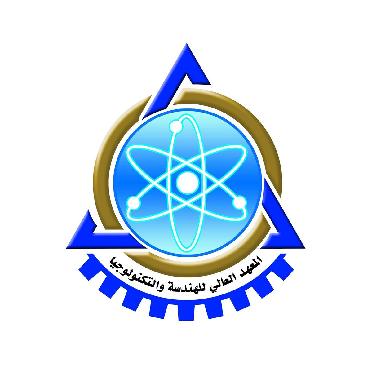 Higher Institute of Engineering and Technology - New Damietta