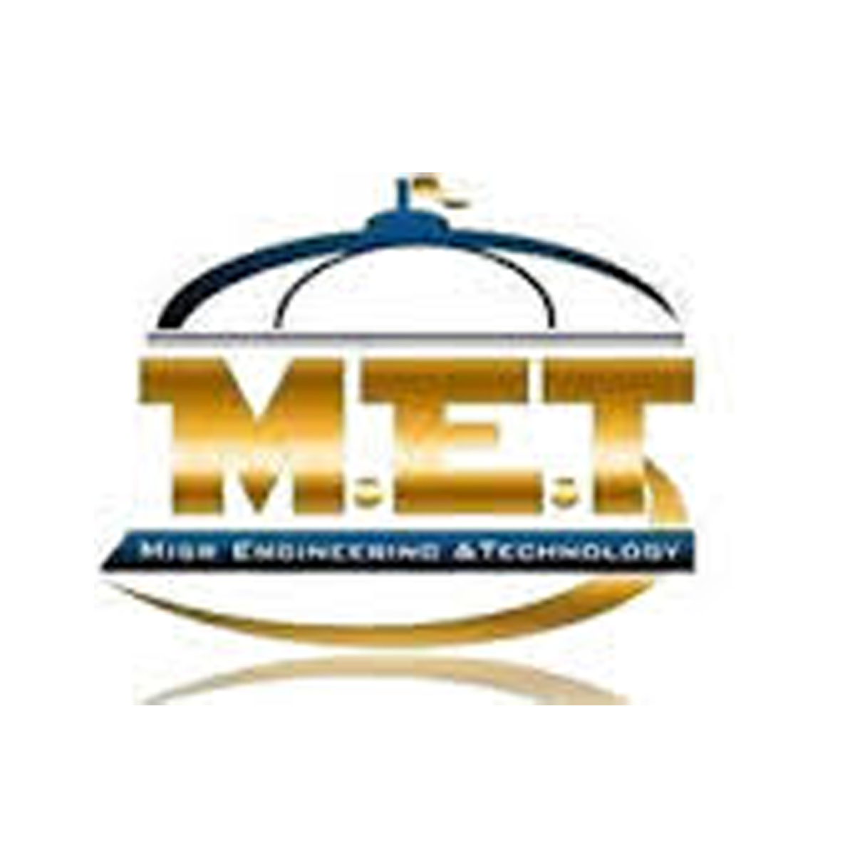 Mansoura Higher Institute of Engineering and Technology MIET