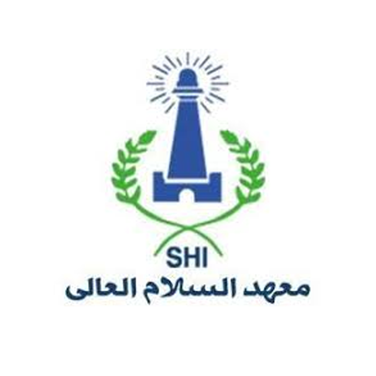 Salam Higher Institute of Engineering and Technology