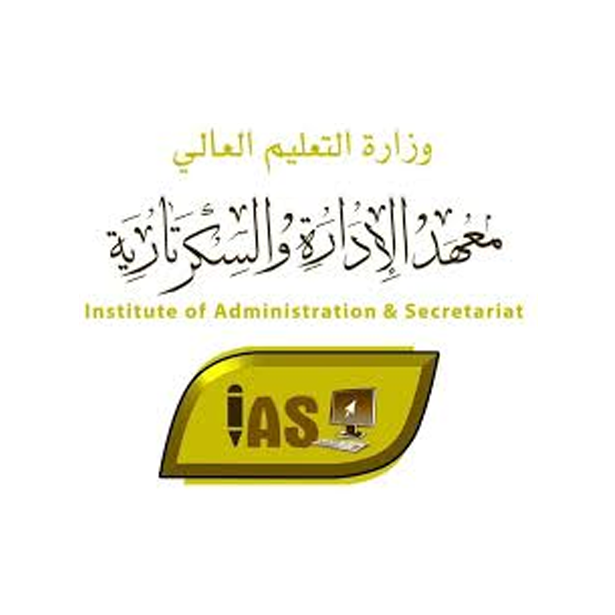 Institute of Administration and Secretarial of Ramses College for Girls