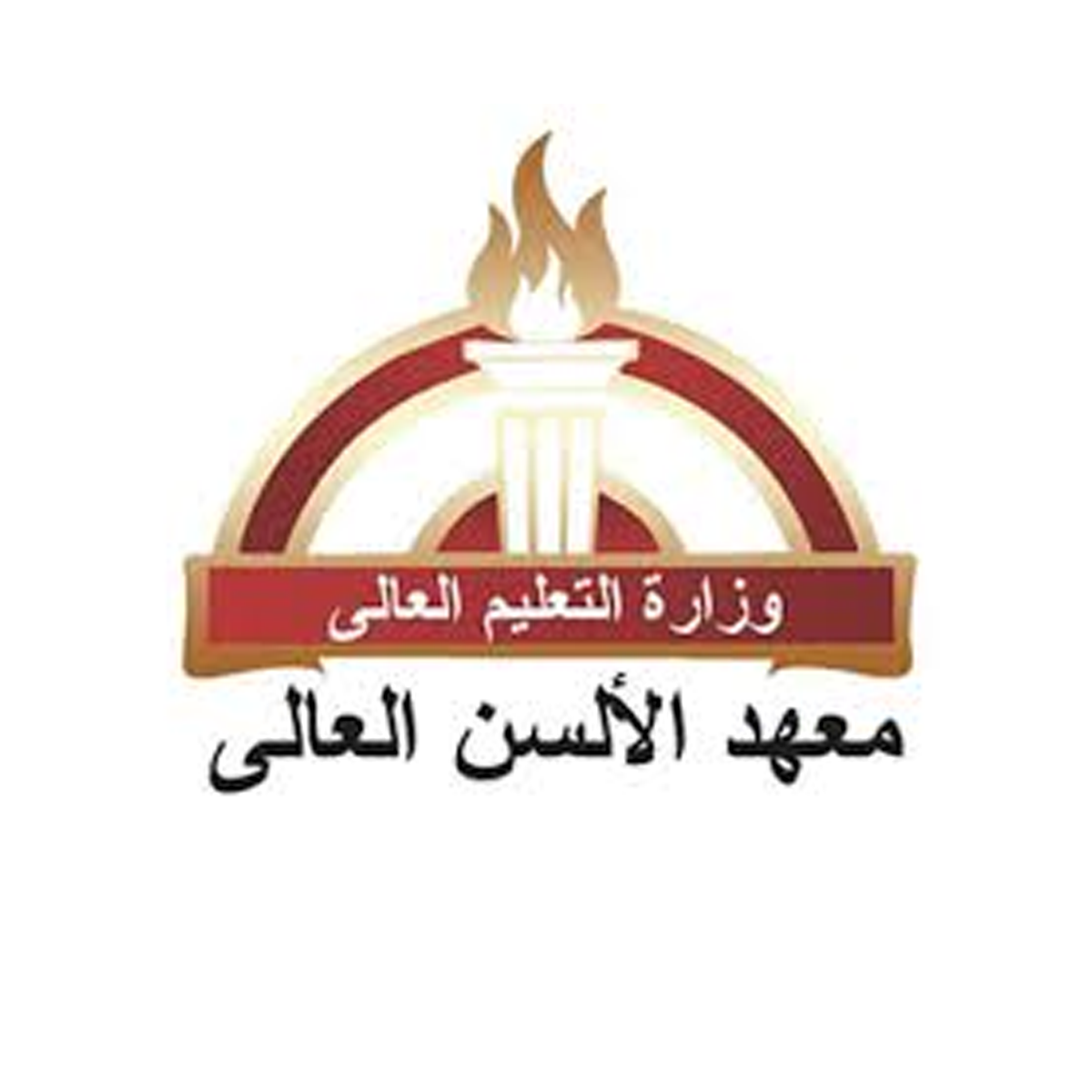 Al-Alsun Higher Institute for Tourism, Hotels and Computer - Nasr City