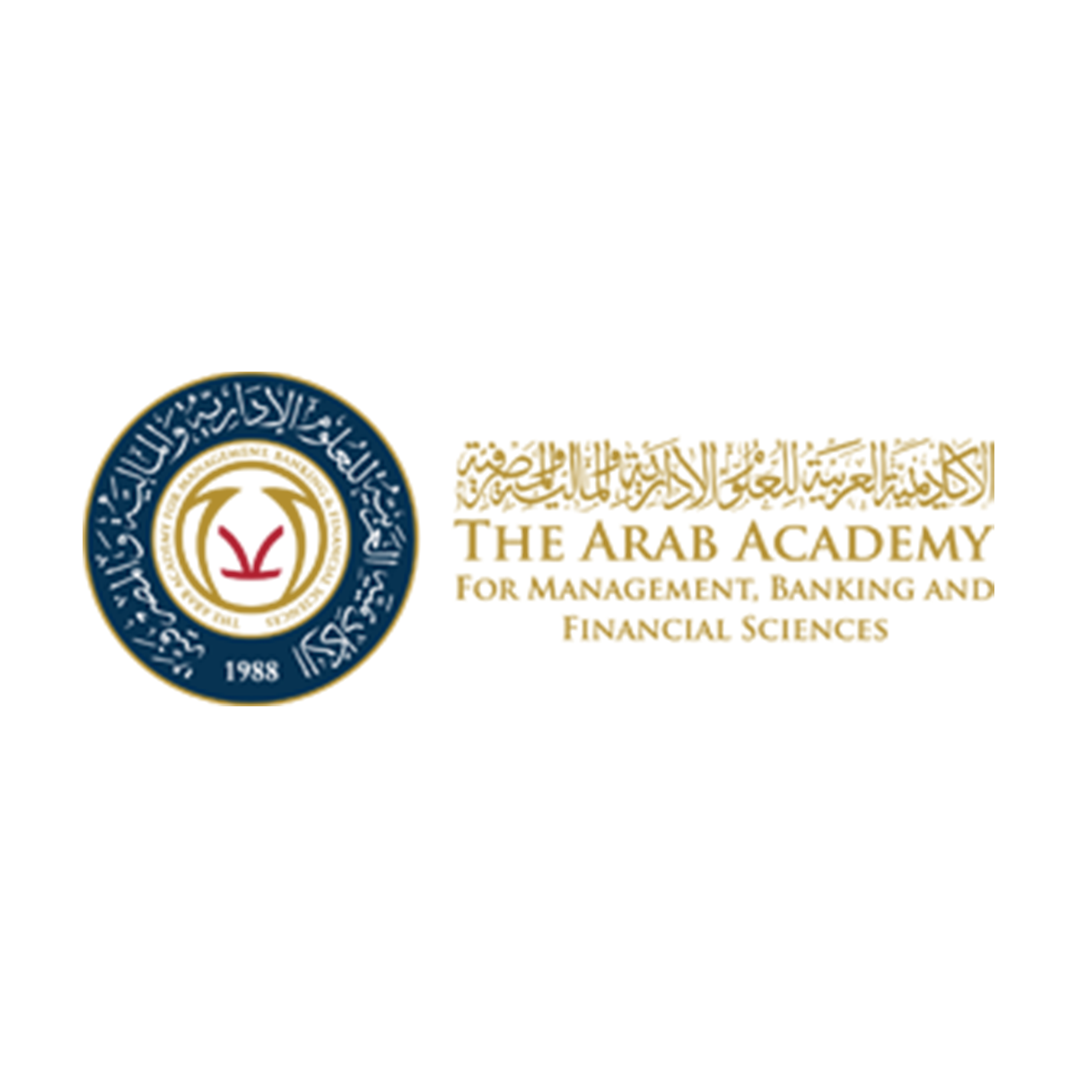 The Arab Academy for Management, Banking and Financial Sciences AAMBFS