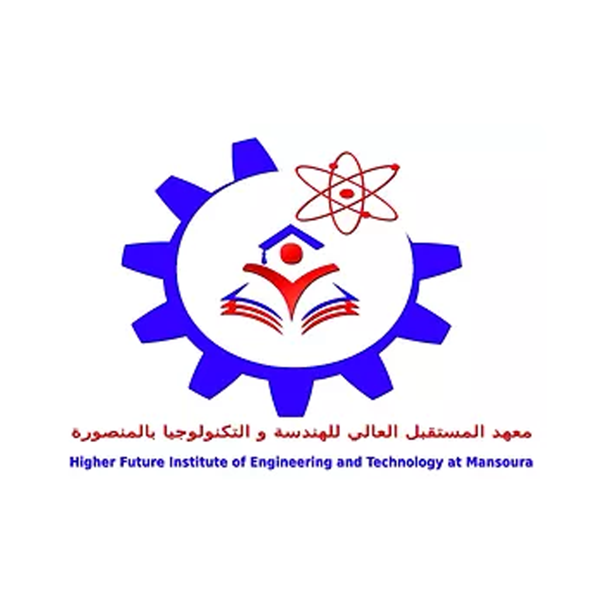 Future Higher Institute for Engineering and Technology - Mansoura
