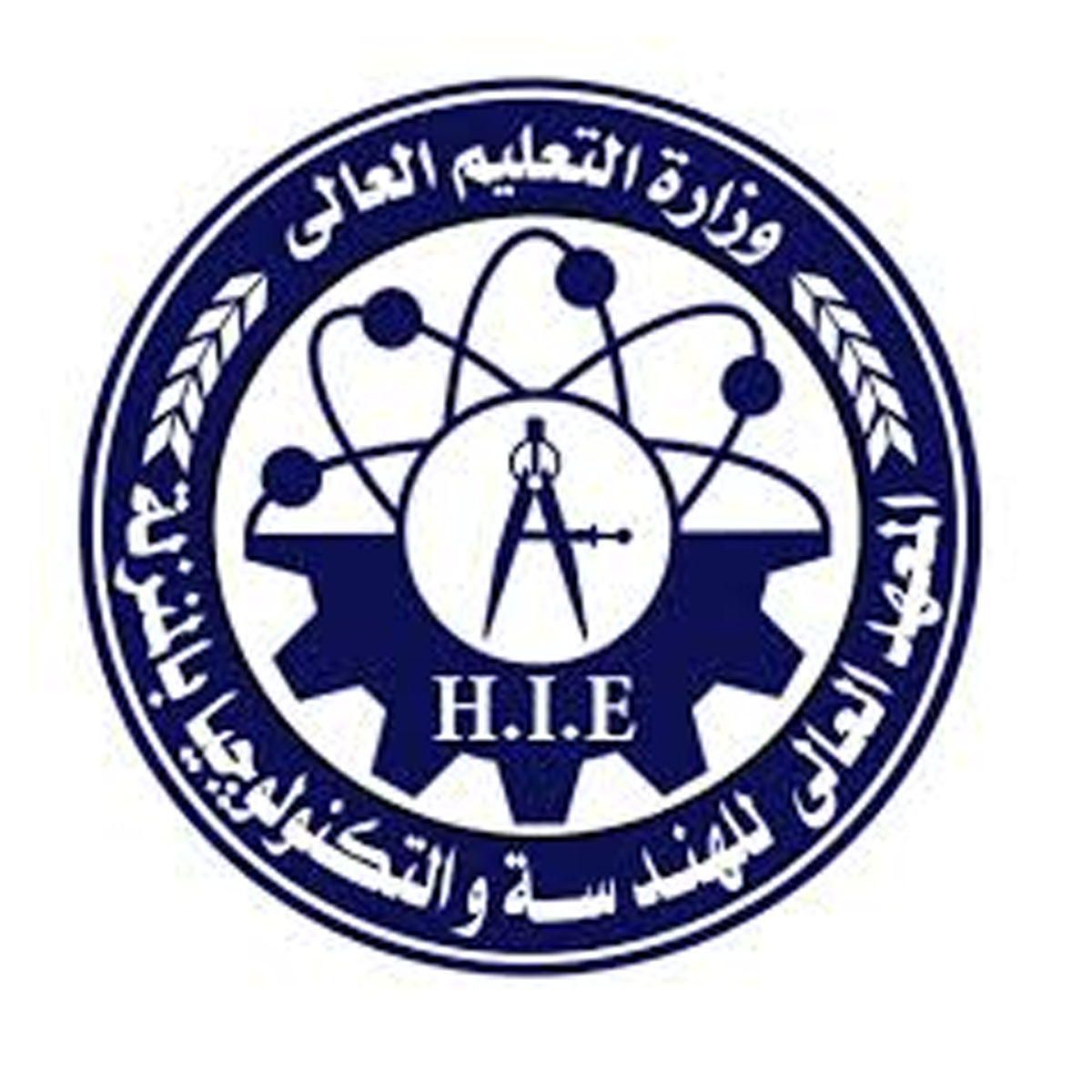 Higher Institute of Engineering and Technology - El-Manzala
