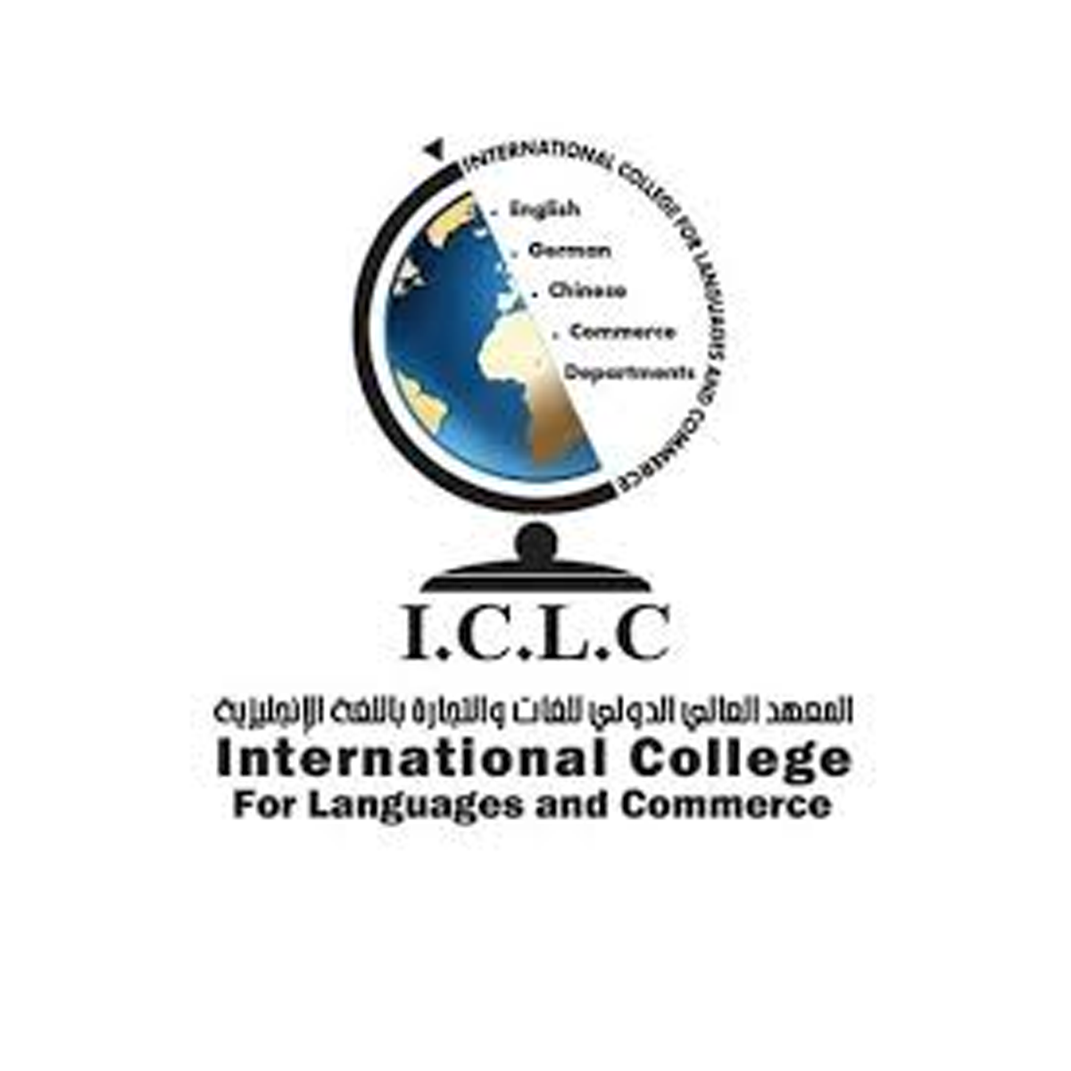 International Higher Institute for Languages and Interpretation - Fifth Settlement, New Cairo