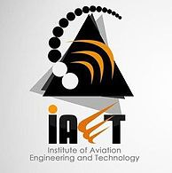 Institute of Computing and Information Technology of Aviation and Aerospace in Imbaba