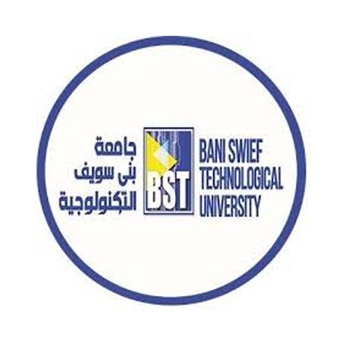 Beni Suef Technological University BTU - The Egyptian Korean College of Industrial Technology and Energy