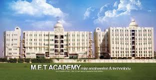 Egypt Higher Institute of Engineering and Technology - Mansoura