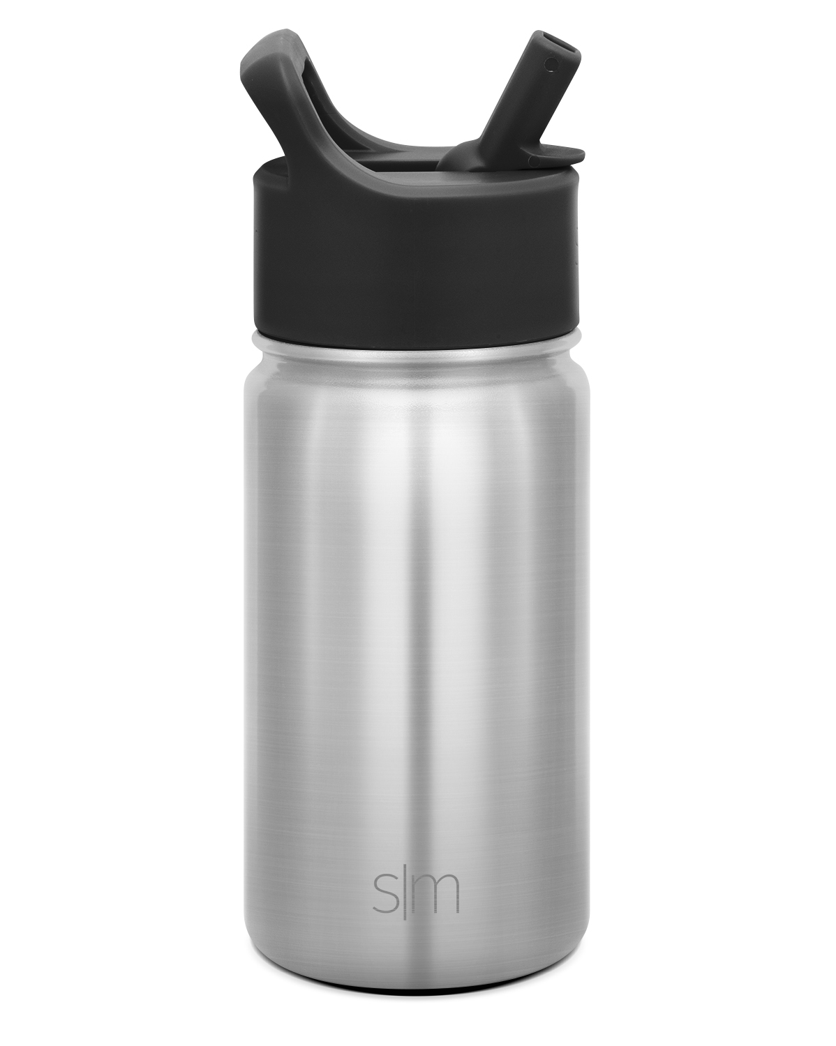 Simple-Modern-Summit-Water-Bottle-with-Straw-Lid-Vacuum-Insulated-Kid-039-s-Cup thumbnail 76