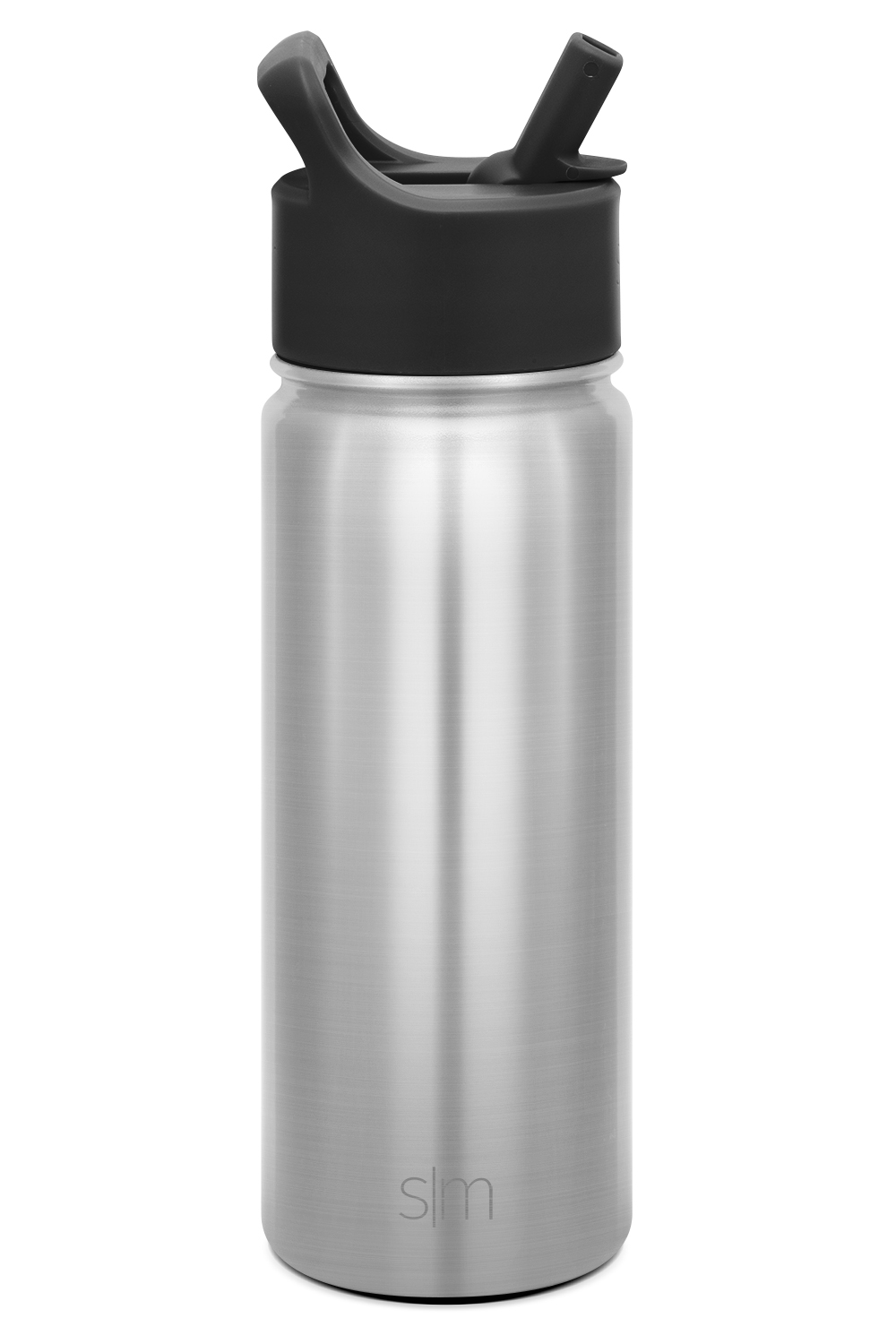Simple-Modern-Summit-Water-Bottle-with-Straw-Lid-Vacuum-Insulated-Kid-039-s-Cup thumbnail 74