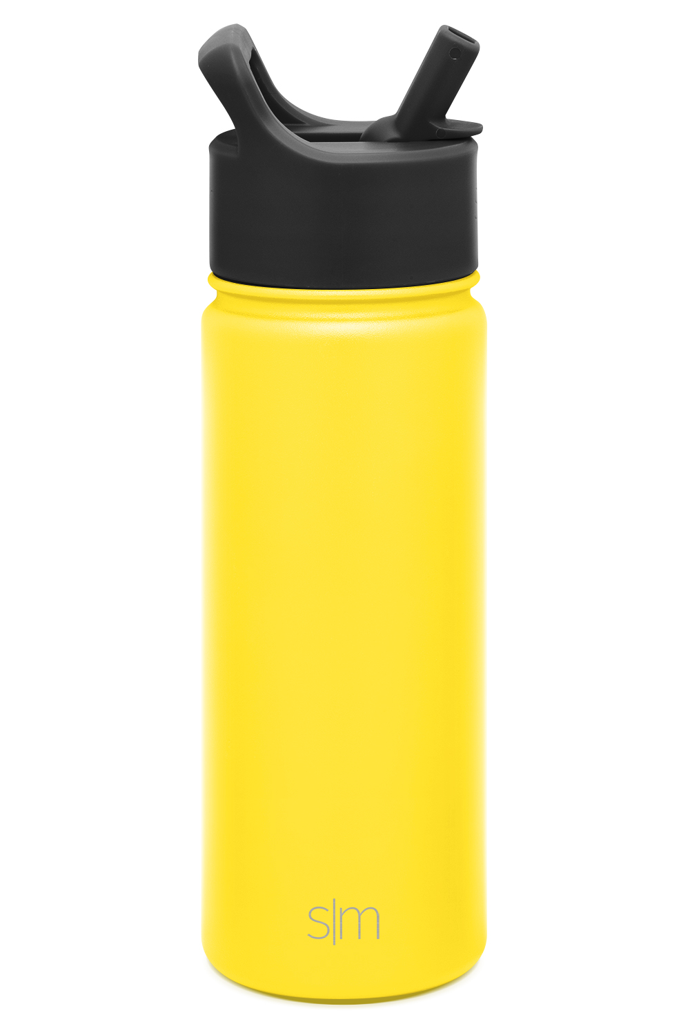 Simple-Modern-Summit-Water-Bottle-with-Straw-Lid-Vacuum-Insulated-Kid-039-s-Cup thumbnail 105