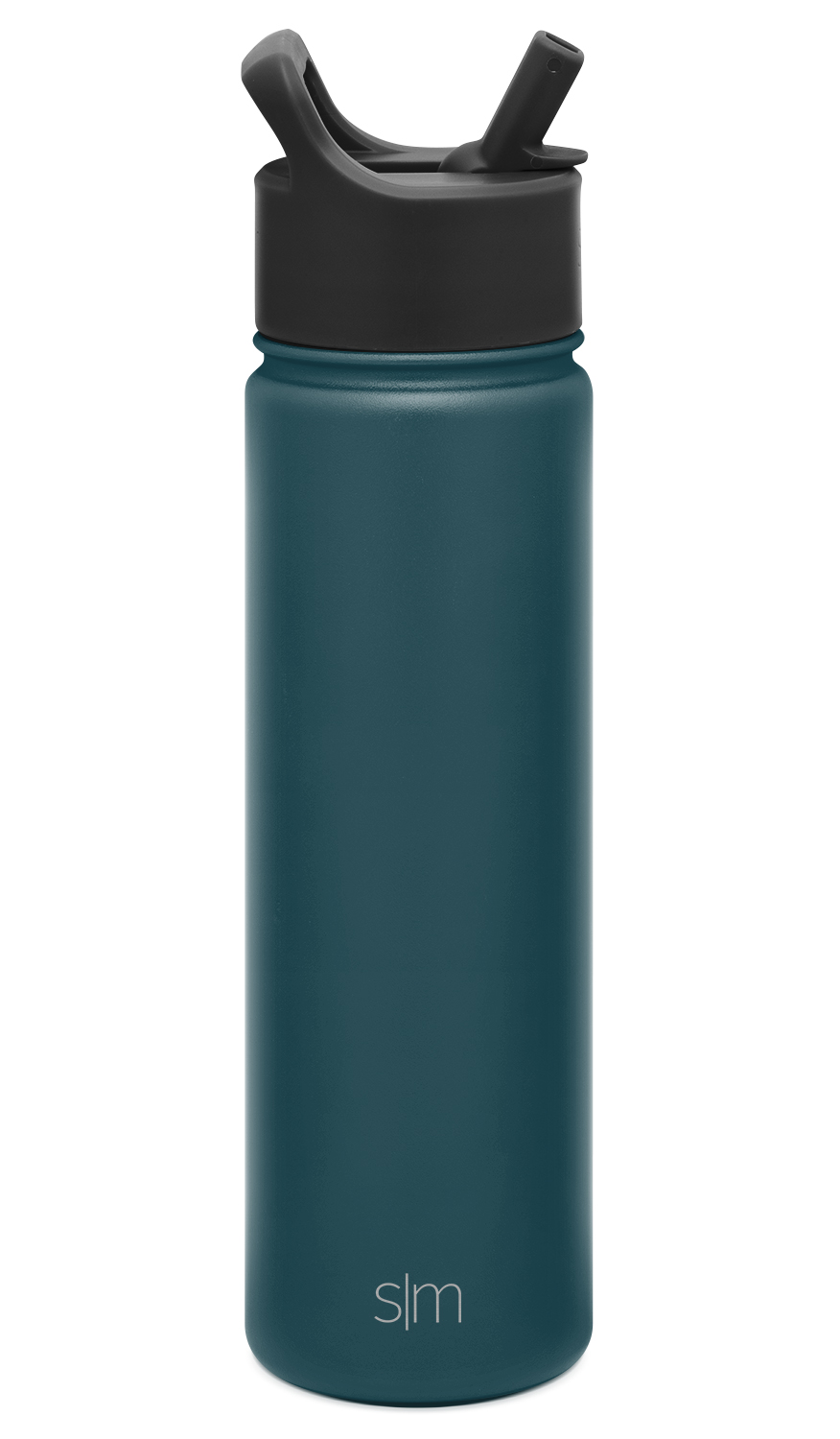 Simple-Modern-Summit-Water-Bottle-with-Straw-Lid-Vacuum-Insulated-Kid-039-s-Cup thumbnail 62