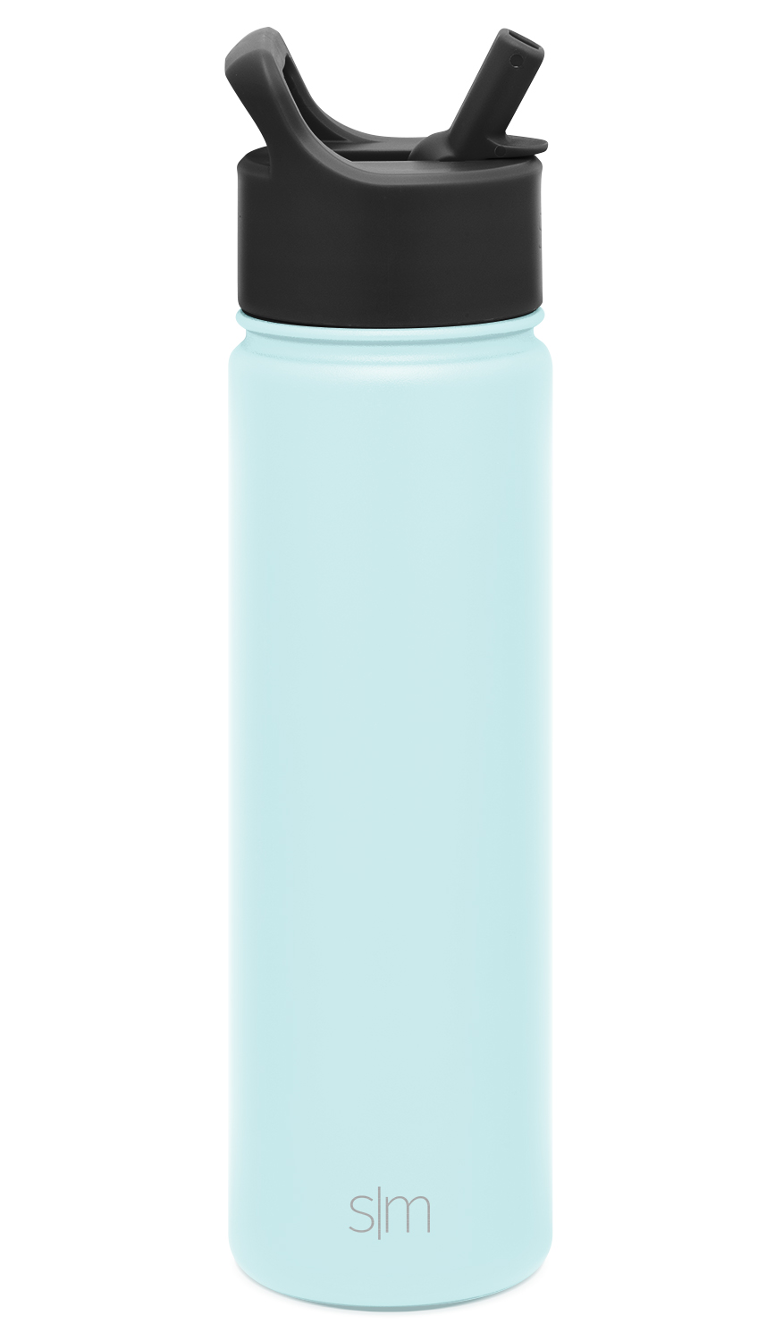 Simple-Modern-Summit-Water-Bottle-with-Straw-Lid-Vacuum-Insulated-Kid-039-s-Cup thumbnail 69
