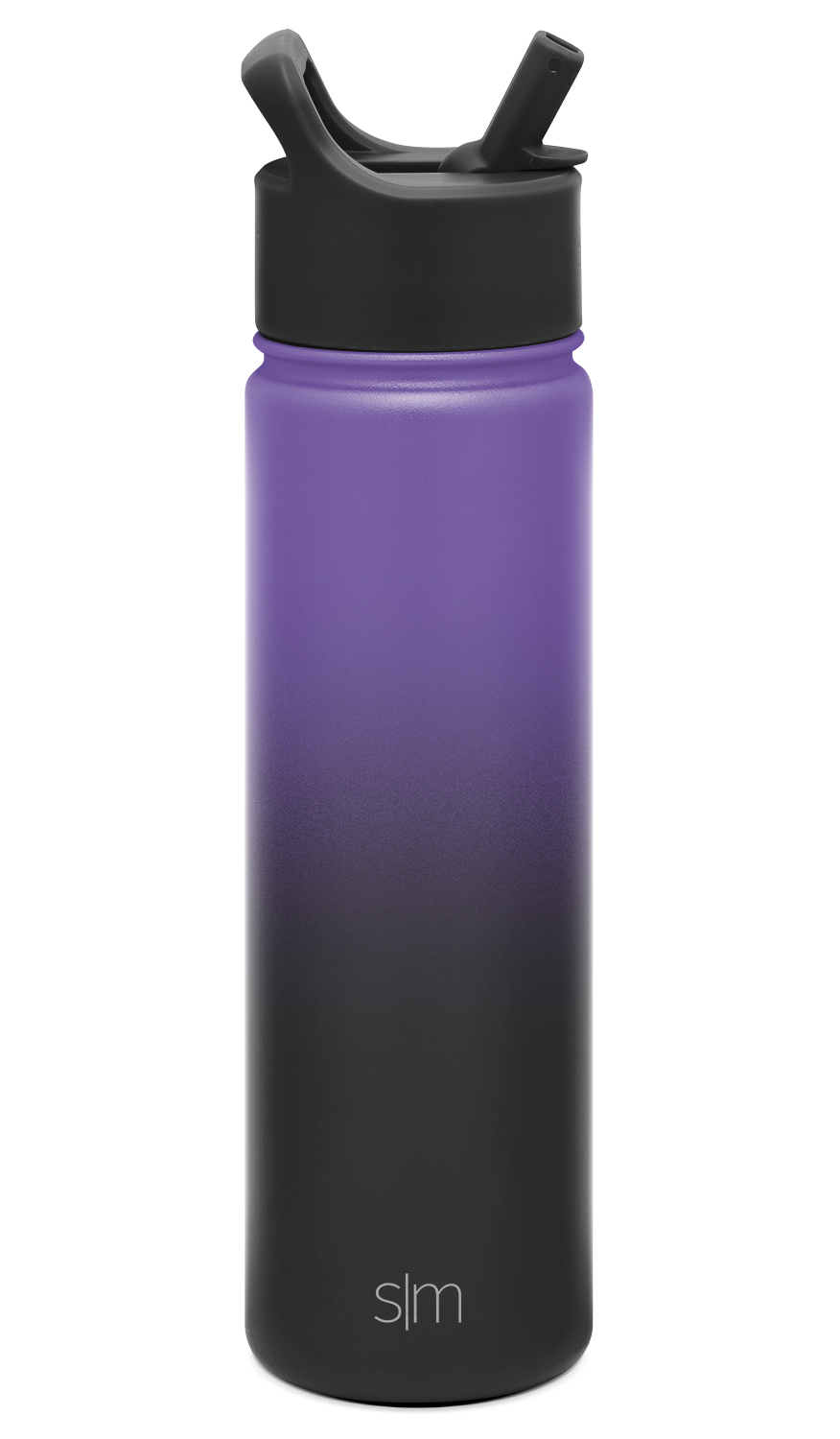 Simple-Modern-Summit-Water-Bottle-with-Straw-Lid-Vacuum-Insulated-Kid-039-s-Cup thumbnail 30