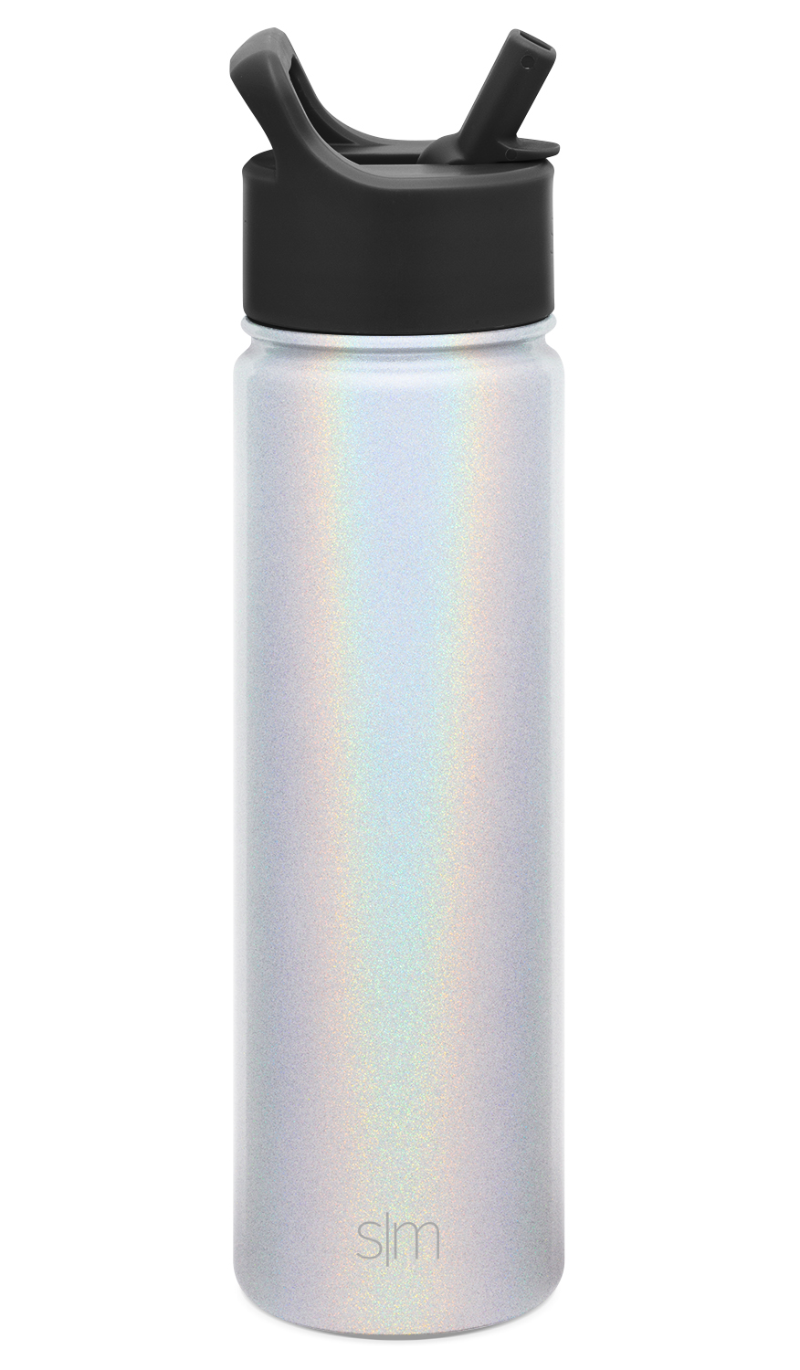 Simple-Modern-Summit-Water-Bottle-with-Straw-Lid-Vacuum-Insulated-Kid-039-s-Cup thumbnail 107