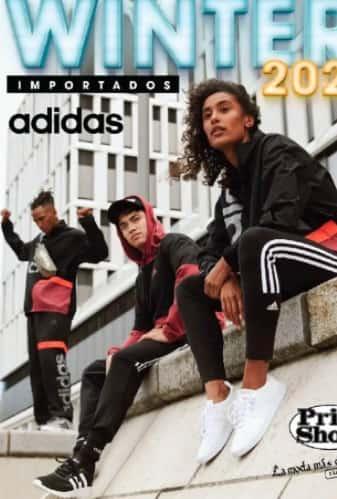 Vista previa de moda club - Catálogo actual - promociones, nuevo folleto de la tienda