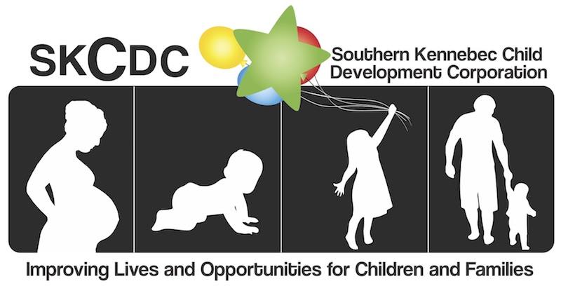 SKCDC logo
