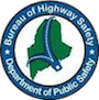Main Highway Safety