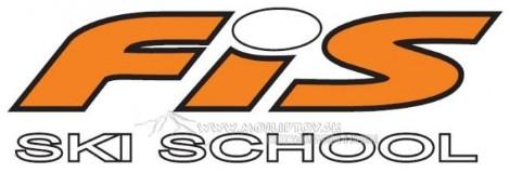 SFISSKI School Jasná