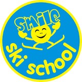SKI SCHOOL SMILE, Ltd. Jasna