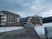 Panorama Donovaly 22-C Apartment