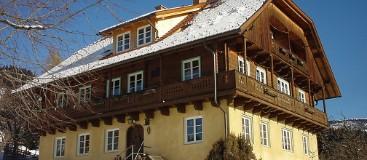 Walcherhof  - Arriach