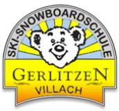 Ski- und Snowboardschule Gerlitzen - Villach