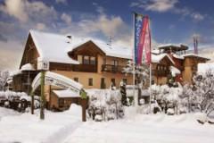 Hotel & Appartements Samerhof