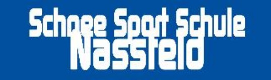 Schnee Sport Schule Nassfeld