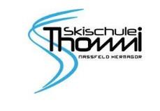 Skischule Thommi
