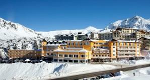 Hotel Steiner GmbH & Co KG
