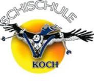 Skischule KOCH
