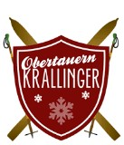 Skischule Krallinger