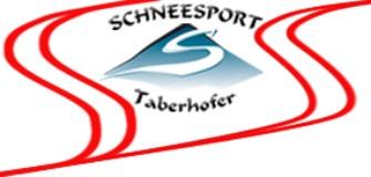 Ski-Schule Schneesport Taberhofer Mittelstation Stuhleckbahn
