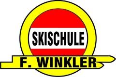 Ski-Schule Fritz Winkler Spital/Semmering, Schieferwiese