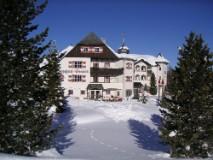 Gourmet Schlosshotel Seewirt