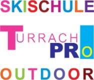 Skischule Turrach Pro