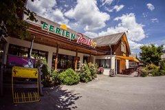 Ferienpark Kresichberg